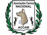Asociación Canina Nacional