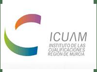Instituto de las Cualificaciones Región de Murcia