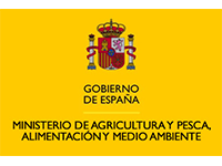Reconocimiento oficial R.D. 558/2001