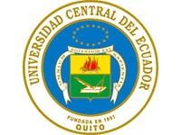 Universidad de Quito