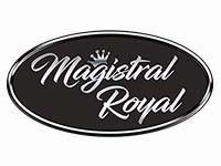 Magistral Royal