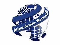 Alianz Canine Worldwide