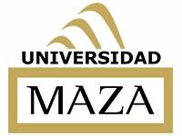 Universidad Maza