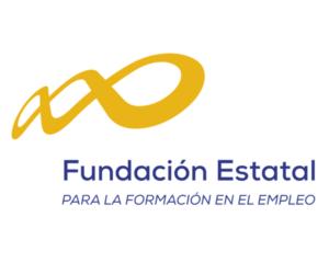 FUNDAE-Logo