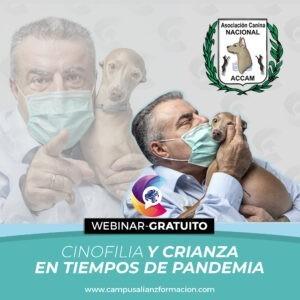 conferencia-cinofilia-crianza-perros